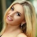 nice miss Juliya, 29 yrs.old from Kharkov, Ukraine