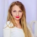 gorgeous woman Anna, 23 yrs.old from Kiev, Ukraine