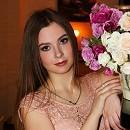 pretty wife Janna, 18 yrs.old from Sumy, Ukraine