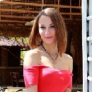 gorgeous wife Daria, 20 yrs.old from Sumy, Ukraine