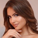 amazing lady Irina, 19 yrs.old from Rostov on Don, Russia
