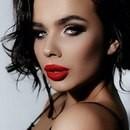 sexy lady Valeria, 18 yrs.old from Poltava, Ukraine