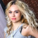 hot bride Tatyana, 27 yrs.old from Odessa, Ukraine