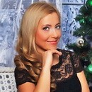 gorgeous girl Maria, 43 yrs.old from Saint Petersburg, Russia