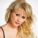 charming pen pal Yulia, 38 yrs.old from Sterlitamak, Russia