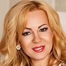 gorgeous wife Lyubov, 51 yrs.old from Irpen, Ukraine