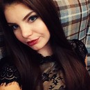 hot girl Victoria, 21 yrs.old from Saint-Petersburg, Russia