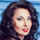 single miss Marina, 30 yrs.old from Kiev, Ukraine