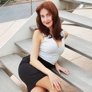 single girl Anna, 36 yrs.old from Alicante, Spain