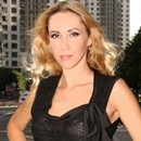 pretty girlfriend Tatyana, 32 yrs.old from Kiev, Ukraine