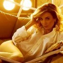 amazing girl Yaroslava, 36 yrs.old from Kiev, Ukraine
