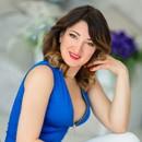 nice girlfriend Marina, 41 yrs.old from Nikolaev, Ukraine
