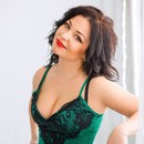 gorgeous mail order bride Elena, 33 yrs.old from Nikolaev, Ukraine