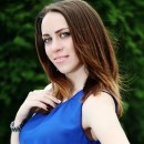 charming girlfriend Anna, 25 yrs.old from Khmelnitsky, Ukraine