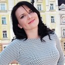 hot woman Nataliya, 39 yrs.old from Kiev, Ukraine