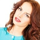 nice woman Kristina, 29 yrs.old from St. Petersburg, Russia