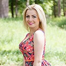 pretty girl Maria, 23 yrs.old from Zhytomyr, Ukraine