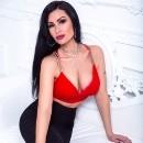 gorgeous miss Zhanna, 39 yrs.old from Odessa, Ukraine