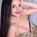 pretty mail order bride Alina, 18 yrs.old from Kharkov, Ukraine