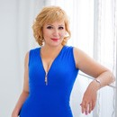 pretty woman Nina, 53 yrs.old from Nikolaev, Ukraine