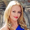 hot mail order bride Taisia, 34 yrs.old from Kharkov, Ukraine