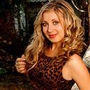 charming girl Tatiana, 30 yrs.old from Tiraspol, Moldova