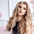 gorgeous bride Ekaterina, 20 yrs.old from Dnipropetrovsk, Ukraine