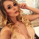 beautiful woman Victoriya, 21 yrs.old from Lvov, Ukraine