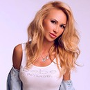 pretty woman Nataliya, 40 yrs.old from Saint Petersburg, Russia