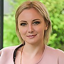 beautiful lady Nataliya, 38 yrs.old from Porkhov, Russia