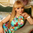 hot wife Olivia, 25 yrs.old from Kiev, Ukraine