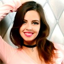 hot woman Olga, 26 yrs.old from Sumy, Ukraine