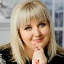 sexy girl Elena, 42 yrs.old from Simferopol, Russia