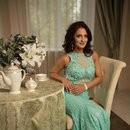 hot wife Natalya, 38 yrs.old from Kiev, Ukraine