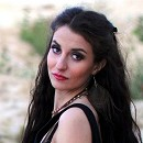 charming bride Darina, 29 yrs.old from Kharkov, Ukraine