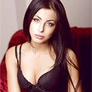 charming girlfriend Tatyana, 20 yrs.old from Zaporozhye, Ukraine