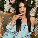 beautiful girl Anna, 28 yrs.old from Kiev, Ukraine