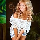 amazing girlfriend Oksana, 28 yrs.old from Kiev, Ukraine