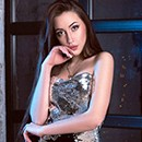 pretty woman Elena, 21 yrs.old from Dnepropetrovsk, Ukraine