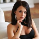 charming pen pal Lubov, 24 yrs.old from Saint-Petersburg, Russia