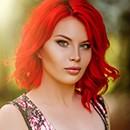 sexy woman Elizaveta, 24 yrs.old from Kishinev, Moldova