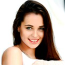 hot bride Darya, 24 yrs.old from Sumy, Ukraine