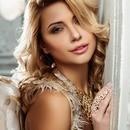 nice bride Alesia, 28 yrs.old from Minsk, Belarus