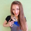 beautiful woman Julia, 21 yrs.old from Lugansk, Ukraine