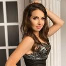 charming girl Ekaterina, 25 yrs.old from Kiev, Ukraine