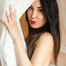 amazing wife Anna, 29 yrs.old from Kiev, Ukraine