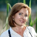 sexy mail order bride Larisa, 47 yrs.old from Sumy, Ukraine