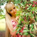 single pen pal Tatiana, 35 yrs.old from Starobelsk, Ukraine