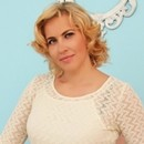 nice girl Bogdana, 30 yrs.old from Kiev, Ukraine