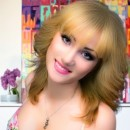 gorgeous girlfriend Angelina, 23 yrs.old from Lugansk, Ukraine